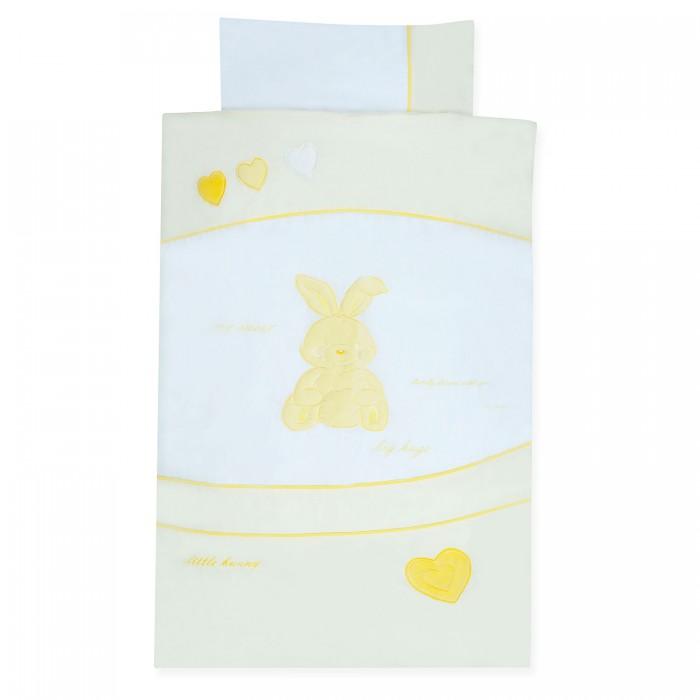 �������� ��� �������� Kidboo My Little Rabbit (6 ���������)