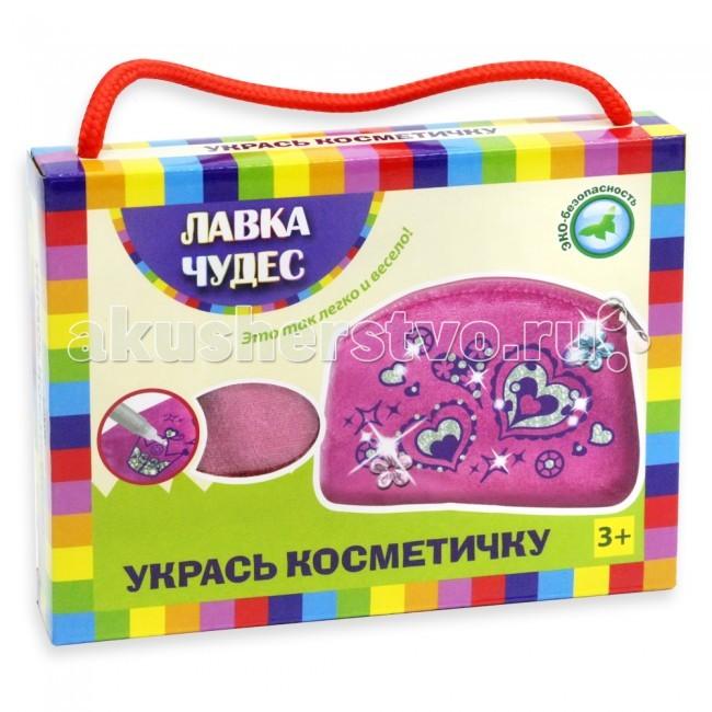 http://www.akusherstvo.ru/images/magaz/im45355.jpg