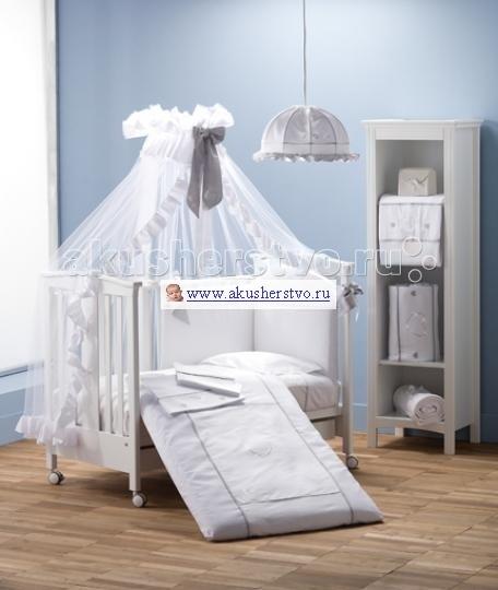 http://www.akusherstvo.ru/images/magaz/im45433.jpg