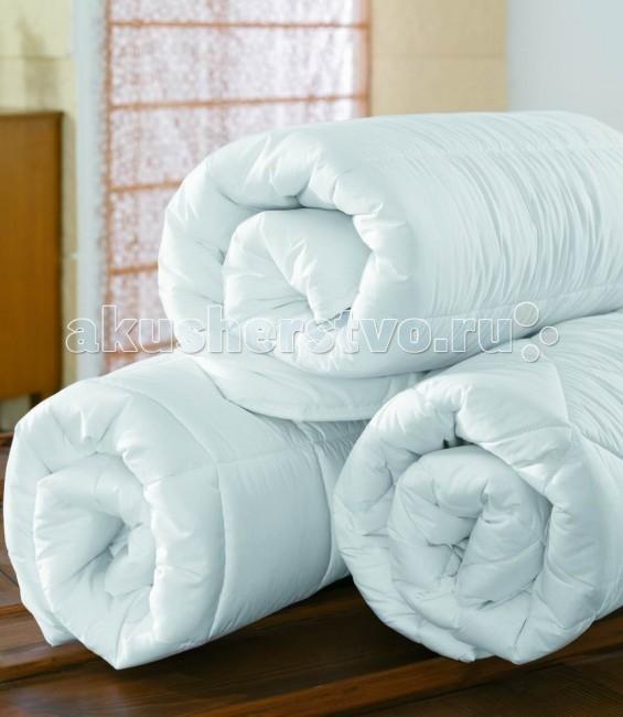 Одеяло Kidboo с подушкой