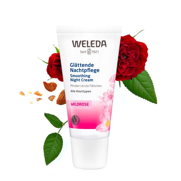 Weleda �������������� ������ ����-���� ������� ����� 30 ��