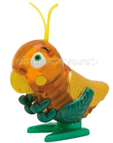 Заводные игрушки Z-Wind Ups Заводная игрушка Кузнечик габи