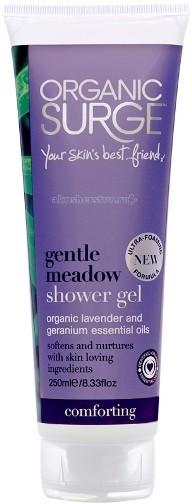 ��������� ��� ���� Organic Surge - Organic Surge���� ��� ���� ������ ��� Gentle Meadow 250 ������ ��� ���� Organic Surge ������ ��� - Gentle Meadow Shower Gel, 250�� �������� ��� ���� ����� ����. ���� ����� �������, �������� ������������ ������ ��������� ����.  �������� ������� ����� ������� � ������, ������� �������� �������������� � ���������������� ����������. ����� ��������, ��������������� ���� � �������� ����������� ����������� ���������. �������� ��������� � ������ ����. ������� � ��������� �������� �������� ���� � ������� �����������  �������� ����������:   ������� ����� ������� � ����������� � �����������  ������� ����� ������ � �����������, �������� � ��������������� ������������ ������ ����, �������� ����������������� ��������  ����������� �������� � ����������� ��������, �������� ���������� ���� ������ � ������  ���� ���� � ����������� � ��������� ����  ������� � � ��������� ���������� � ����������� ����  Sodium coco sulfate � ������, ������������� ��� ���� ������ �������� �� ���������� �����. �������� ������������� SLS<br>