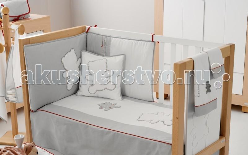 ���������� ����� Micuna Neus 120�60 (3 ��������)