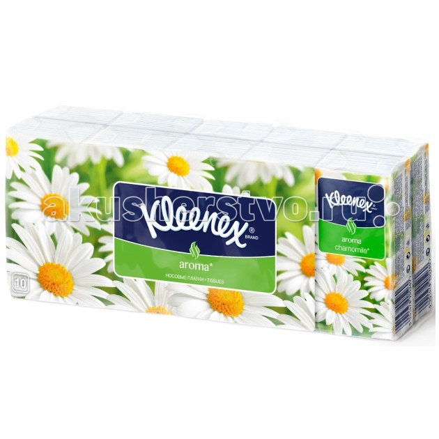 Kleenex ������� �������� �������