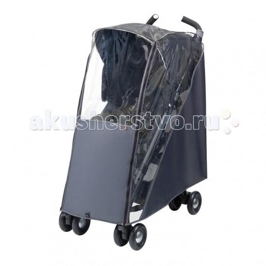 Дождевик Aprica для Stickдля StickАксессуар, который надежно защит малыша от непогоды. Дождевик легко фиксируется на коляске. Изделие выполнено из экологически безопасных материалов и имеет удобную застежку-молнию. Дождевик для колясок Aprica Stick сделает прогулки с малышом комфортными в любую погоду.   Характеристики: основной материал - полиэтилен, кант - 100% полиэстер необходимый аксессуар для колясок Aprica Stick  быстро устанавливается и легко снимается надежно защищает ребенка от пыли, дождя и снега<br>