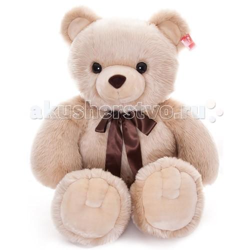 Мягкая игрушка Aurora Медведь 120 см 110-09