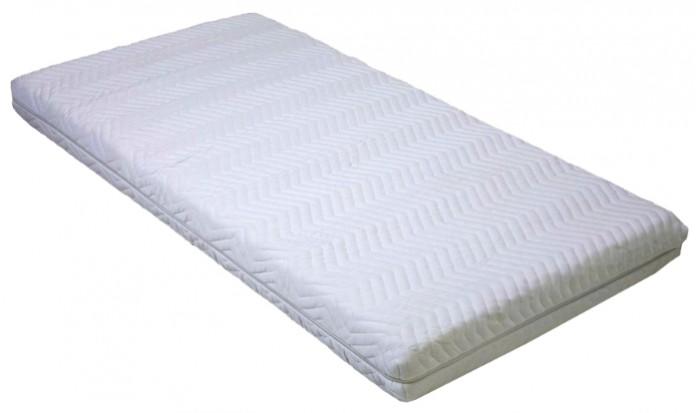 ������ Italbaby Comfort 125�63