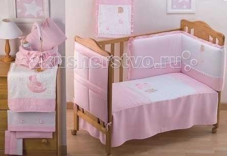 http://www.akusherstvo.ru/images/magaz/im46658.jpg