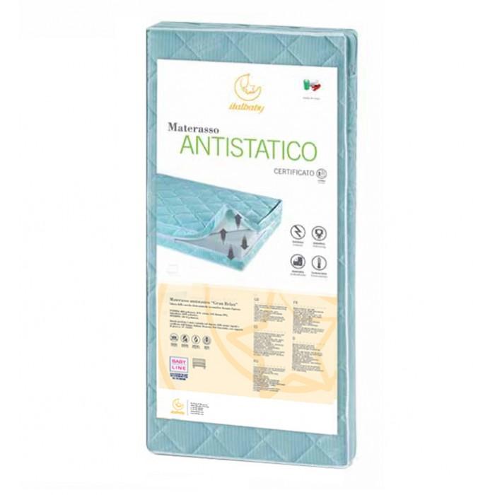 ������ Italbaby Antistatic 125�63