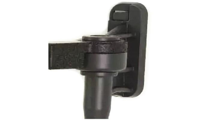 Safe&amp;Care Крепление к стене для  XL, XXL и Манежа 701-01Крепление к стене для  XL, XXL и Манежа 701-01Крепление к стене для XL, XXL и Манежа 701-01<br>