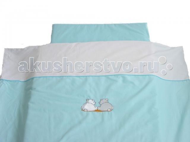 http://www.akusherstvo.ru/images/magaz/im46790.jpg