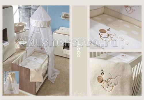 http://www.akusherstvo.ru/images/magaz/im46853.jpg