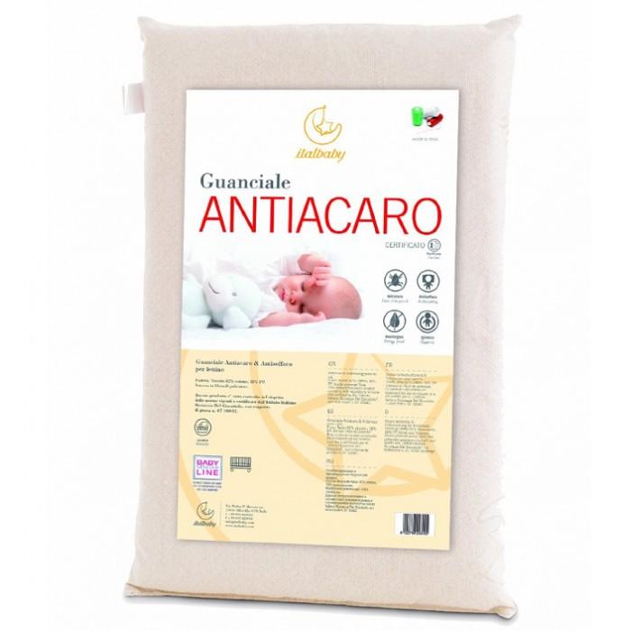 Italbaby ������� Antiacarian 38�58