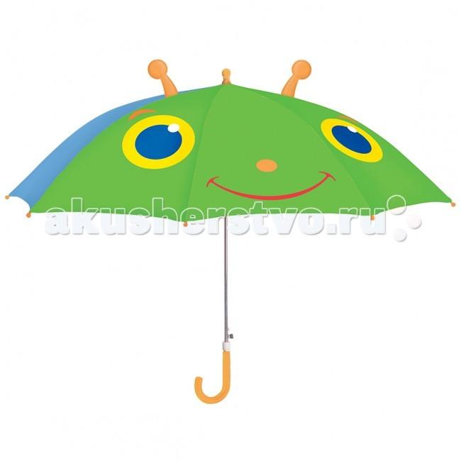 Детские зонтики Melissa & Doug Sunny Patch Веселая стрекоза