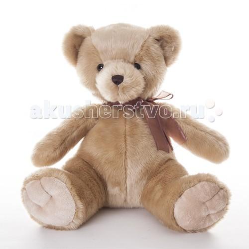 Мягкая игрушка Aurora Тедди 36 см 111-08