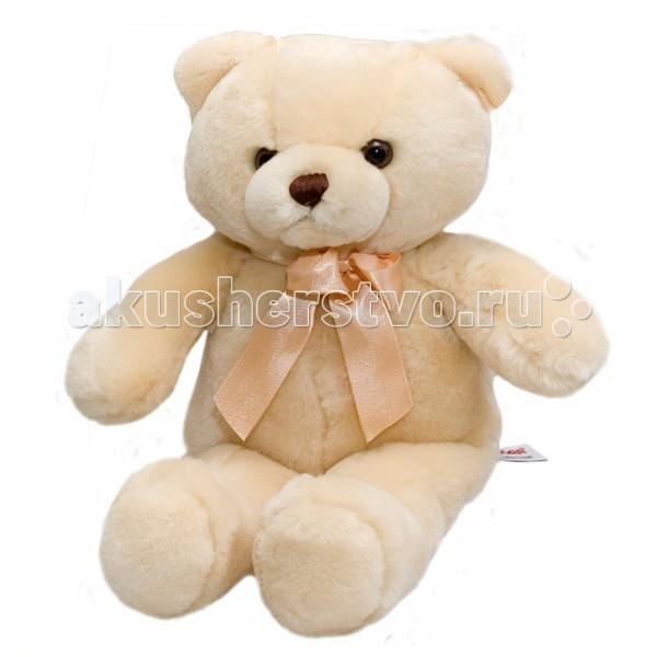 Мягкая игрушка Aurora Медведь 36 см 11-353