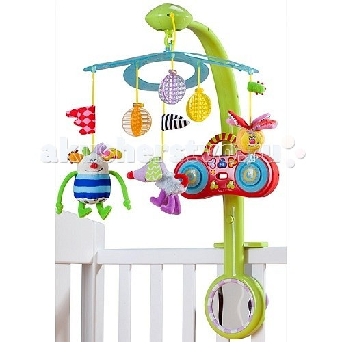 ������ Taf Toys MP3 11275