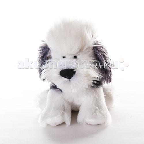 Мягкая игрушка Aurora Бобтейл Wuff&Friends 30 см 30-301