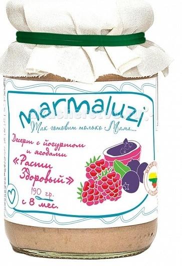Marmaluzi ���� ������ � �������� � ������� ����� �������� � 8 ���. 190 �