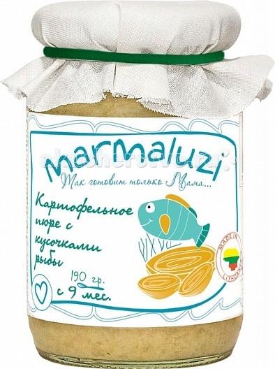 Marmaluzi ���� ������������ � ��������� ���� � 9 ���. 190 �