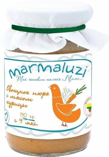 Marmaluzi ���� ����� � ����� ������ � 9 ���. 190 �