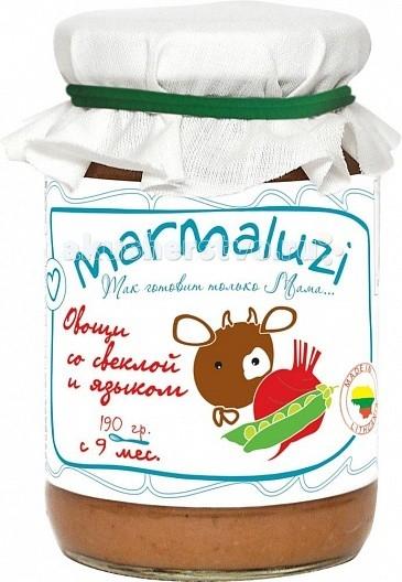 Marmaluzi ���� ����� �� ������� � ������ � 9 ���. 190 �