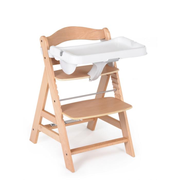 Hauck Столешница для стульчика Alpha