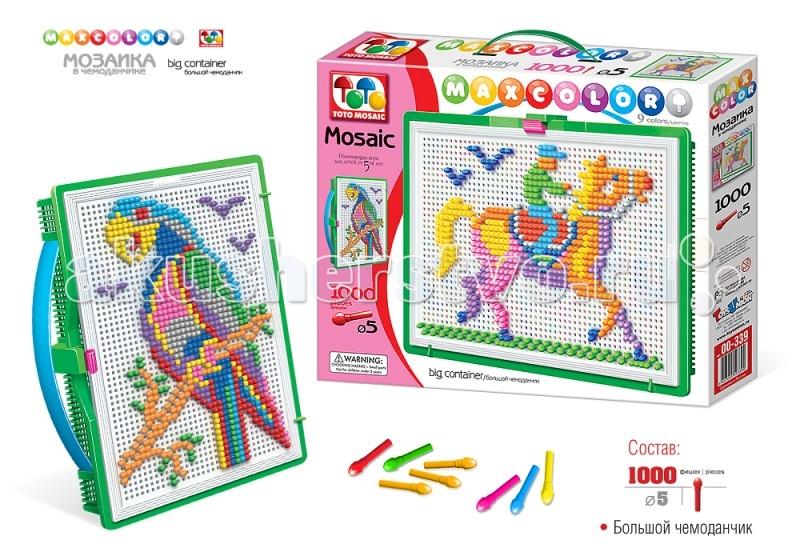 ToysUnion ������� Maxcolor �� ���� ���� ������� ����������
