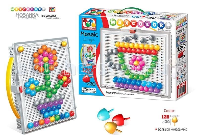 ToysUnion ������� Maxcolor ������� ���������� ������� ���������� 1�10