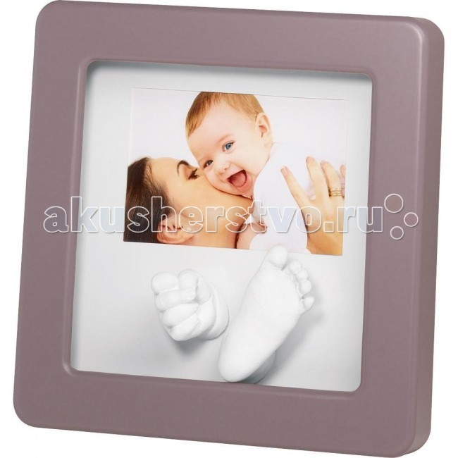 http://www.akusherstvo.ru/images/magaz/im4741.jpg