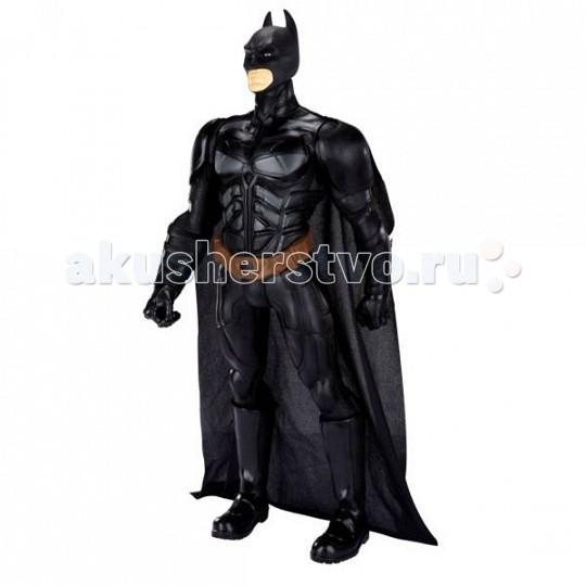 Big Figures Фигура Бетмена 79 см