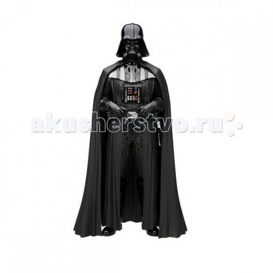 Big Figures Фигура Звездные Войны Дарт Вейдер 79 см
