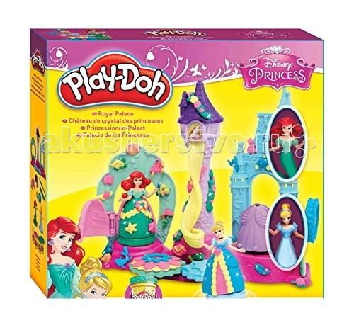 Play-Doh Hasbro ����� ����� ��������