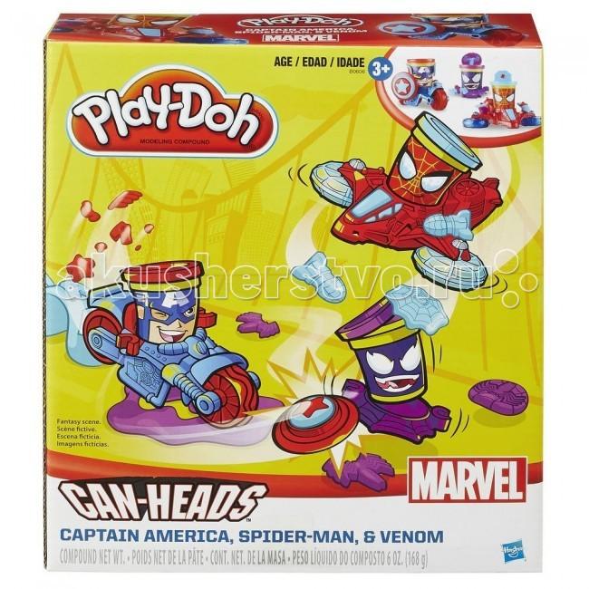 Play-Doh Hasbro ������������ �������� ������ ������