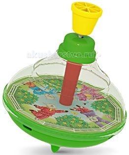 Развивающая игрушка Стеллар Юла малая сказочнаяЮла малая сказочнаяРазвивающая игрушка Стеллар Юла малая сказочная, несомненно, привлечет внимание малыша и не позволит ему скучать.   Юла выполнена из высококачественного абсолютно безопасного цветного пластика с металлическим рычагом.   Игры с юлой способствуют развитию у малышей мелкой моторики рук, наглядно - образного мышления, познавательной активности, памяти, наглядно - действенного мышления, пространственного ориентирования.<br>