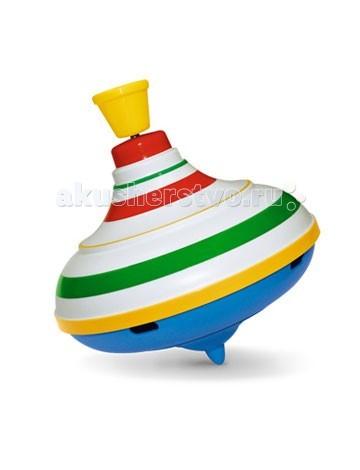 Развивающая игрушка Стеллар Юла