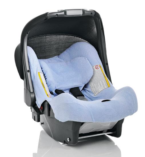 Romer ����� ��� ���������� Baby-Safe