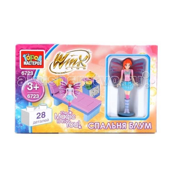 ����������� ����� �������� Winx ������� ���� 28 �������