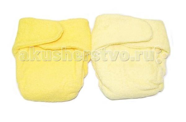 http://www.akusherstvo.ru/images/magaz/im47759.jpg