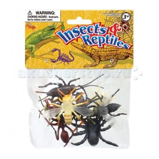 ������� ������ Shing Hing - Shing Hing - Shing Hing����� ��������� 8 ��������� PH97010813���� ��� ������� ������������ ���������� � ����������, �� ��� ����� ������ ������� ����� ����� �� ������ ������� ��������� � ��������.   � ������ ��������� ������� ������ �������� � ����������� �������� ���� ������������� ������ � �������.   ������� �������� ����� ����� ������������� � ����� ���������� �����. � ���� ����� ��� ���� ������ ������� ��������� ���� ���������, �� �� ������ ������ ��������� ���������� ������� ��������� �� ������ ������� ����� Insects and Reptiles.   ����� ������ � ��������� �������� ������� ������� ������� � ��������� ���� ��������.<br>