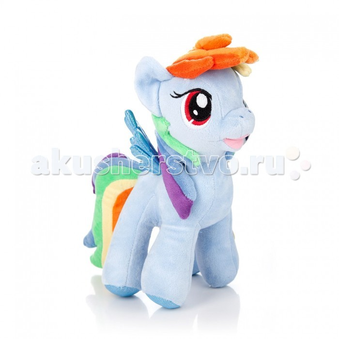 ������ ������� ������-������ My Little Pony ������ ������� ���� ������ 23 ��