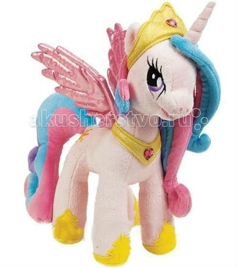 ������ ������� ������-������ My Little Pony ������ ������� ��������� �������� 25 ��