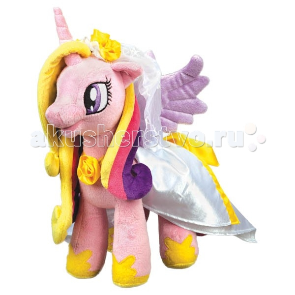 ������ ������� ������-������ My Little Pony ���� ��������� ������ 25 ��