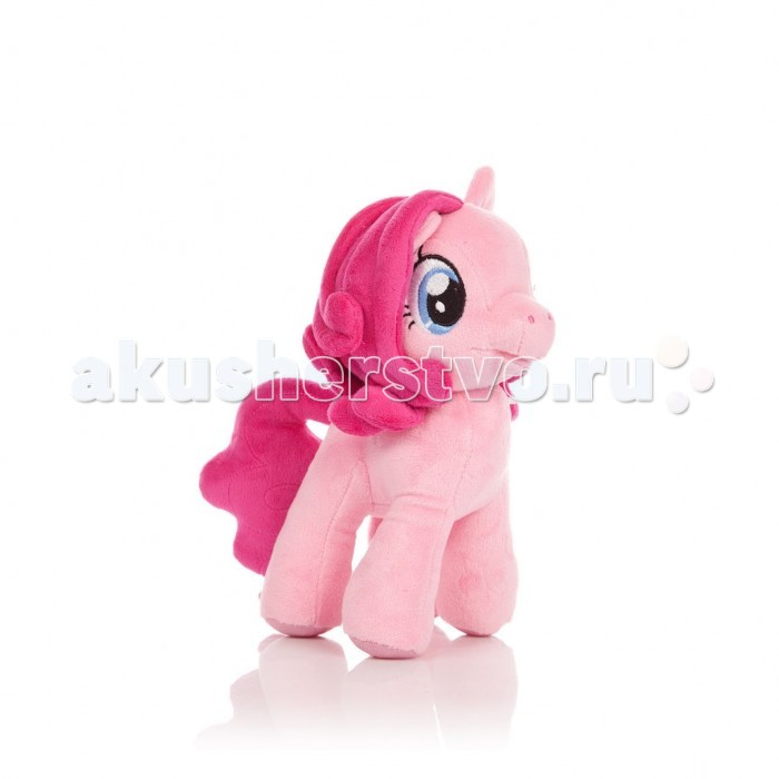 ������ ������� ������-������ My Little Pony ���� ����� ��� 23 ��