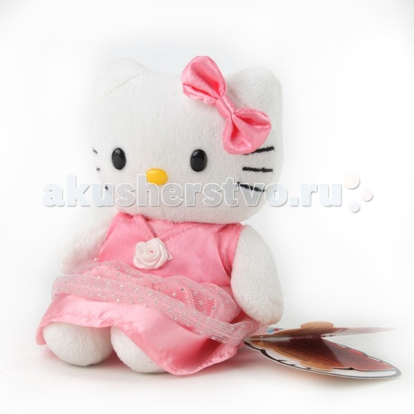 ������ ������� ������-������ Hello Kitty (6 ����) 14 ��