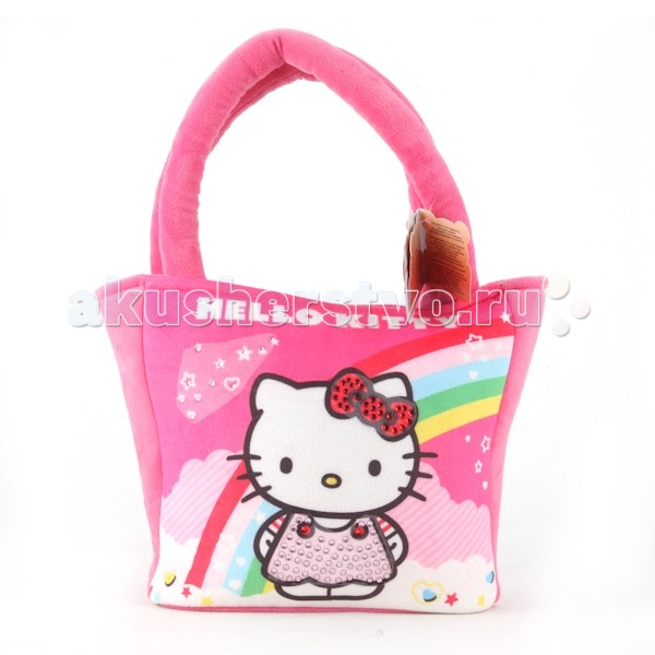 ������-������ ������� ������ Hello Kitty