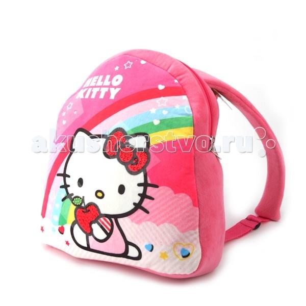 ������-������ ������ ������ Hello Kitty V91789/30