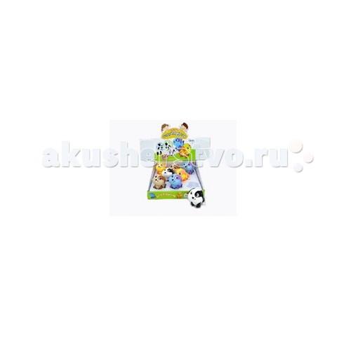 http://www.akusherstvo.ru/images/magaz/im48711.jpg
