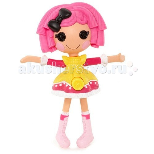Lalaloopsy ����� Mini ������� ����� ����������